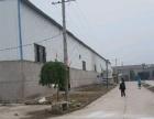 户县大王108国道边 厂房 3600平米