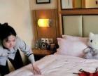 五星级酒店日常清洗、餐饮部清洁、地毯清洗等
