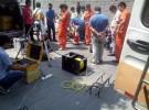 苏州雨污分流管道检测公司管道清淤修护