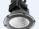 新款LED投光灯100W 多功能LED灯
