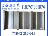 840屋面彩钢瓦生产厂家