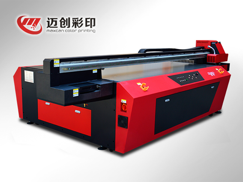 为您推荐优质的爱普生MC2513E平板打印机-深圳家具打印机