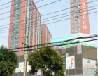 晓庄国际广场民用水电办公精装修彩虹广场栖霞大道