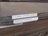 舞钢联众钢铁国际贸易有限公司 舞钢产低合金高强板,压力容器板
