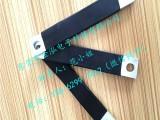 广州厂家直销 铝箔伸缩节 动力电池包铝软连接定做