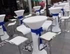 武汉舞台桁架搭建,桌椅出租物料齐全