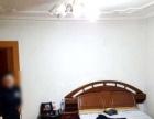 步行街百乐 石墙 超大房间 有网 有洗衣机 拎包入住