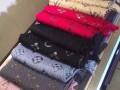 全球奢侈品牌围巾批发 高仿品牌围巾货源 微信围巾厂家直销