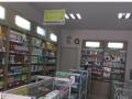 黄村地铁站附近 药店转让 有照