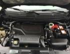 林肯MKT2011款 3.5 自动 越野车版-超值出售林肯MKT