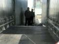 聊城环保汽车烤漆房山东滨州烤漆房厂家上门安装可定做