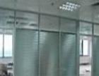销售铝合金制品,窗帘,承担绿地中央广场门窗维修质保