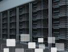 专业IT外包服务