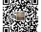 平谷区绿谷开源电脑培训