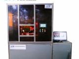 力泰科技汽车铰链视觉检测 苏州机器视觉检测