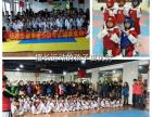 浏阳河学校附近专业散打 跆拳道自由搏击女子防身术