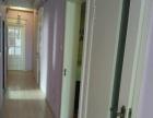恒元公寓单间出租 房租月付包网