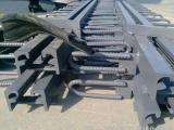 30型板式橡胶伸缩缝