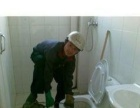 济南清理化粪池,管道高压清洗,抽粪,疏通下水道