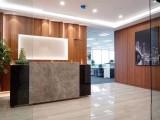 國貿區域 高性價比寫字樓 建外SOHO出租精裝辦公室