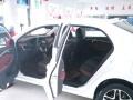比亚迪G5,轿车,超低价,超高优惠!