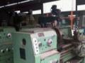高价回收电缆,电线,电脑,空调,机械仪器,铜铁铝等