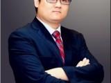 广州刑事律师-广州民事律师电话