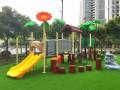 茂林鸿越艾乐幼儿园11月正开启招生模式啦!