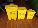 供应脚踏垃圾桶