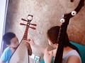 大兴区金地仰山附近专业竹笛陶笛埙等教学机构 一对一
