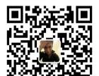 枣庄公共营养师_公共营养师培训考试取证