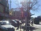 项目名称原华谊生活广场 ,密云鼓楼北大街10号