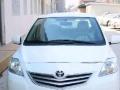 自驾车-代驾-旅游-婚车-商务用车-车型全价格优