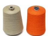 芳纶1313芳纶1414混纺纱线