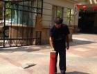天津东丽区津塘路地下水管查漏 消防管道漏水检测