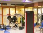 枣庄人自己的平价健身俱乐部!