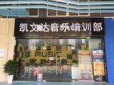 龙华新政府周边住宅楼下一手商业带5年租约