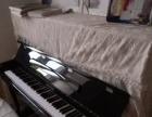 自己家用钢琴