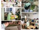 嗨妈宝贝全国连锁早教幼托班 为0-6岁宝宝提供日间托育