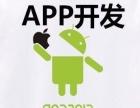 互联网+APP开发