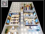 效果图制作,赤峰效果图设计可选室内效果图制作