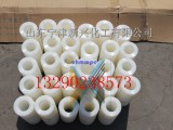 聚乙烯异形件upe聚乙烯塑料配件精加工耐磨耐腐蚀
