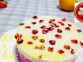 安阳哪里可以培训慕斯蛋糕小吃技术慕斯蛋糕糕点培训综合班