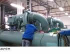 珠海回收低压电力电缆