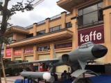 飞机坦克航母模型主题展各种军事模型制作租赁