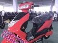 出售各种品牌原装电动车