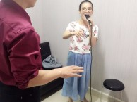 南山白石洲学唱歌唱歌培训声乐专业唱歌培训成人唱歌培训