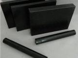 黑色pbi棒 原装进口pbi棒