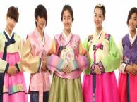 针对企业量身定制,集体培训选择山木培训英语日语韩语