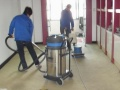 全市提供家庭保洁、钟点工、定点保洁_空调油烟机清洗